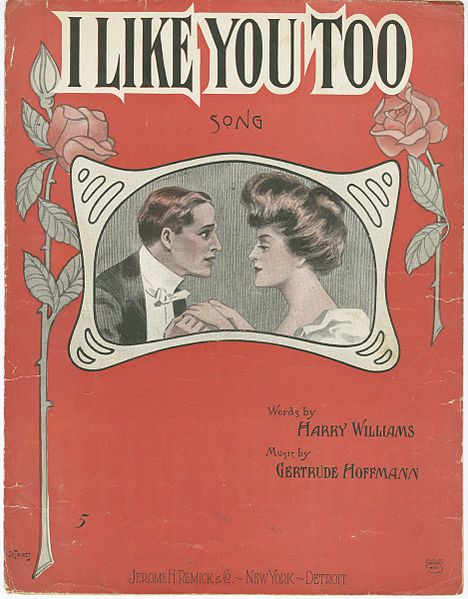 File:Like you, too 1906.jpg