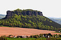 Lilienstein-Saxon Switzerland(js)1.jpg