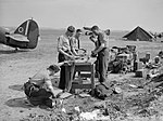 Lille-Seclin airfield - Royal Air Force - France, 1939-1940 C1519.jpg