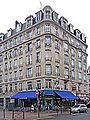 Lille 6 rue de tournai (Fiche Mérimée PA00107666).jpg