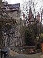 Limburg, Germany - panoramio (44).jpg