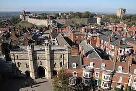 Lincoln Castle view.jpg