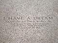 Lincoln Memorial - 05.jpg
