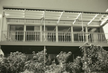 Lind residence 3.png