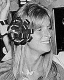 Linda McCartney: Alter & Geburtstag