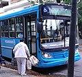 Linea 101 Rosario Bus.jpg