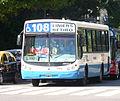 Linea 108.jpg