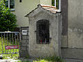 Linz-StMagdalena - Marterl Freistädter Straße 442.jpg