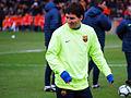 Lionel Messi - Reus.jpg