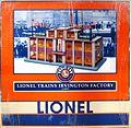Lionel Trains no6-32905 Irvington Factory Box 2d small file.jpg