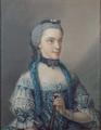 Liotard - Isabella of Parma - Schönbrunn, Study and Salon of Franz Karl.png