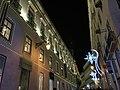Lisboa -i---i- (24283335227).jpg