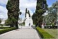 Lisboa 0336 (18903201534).jpg