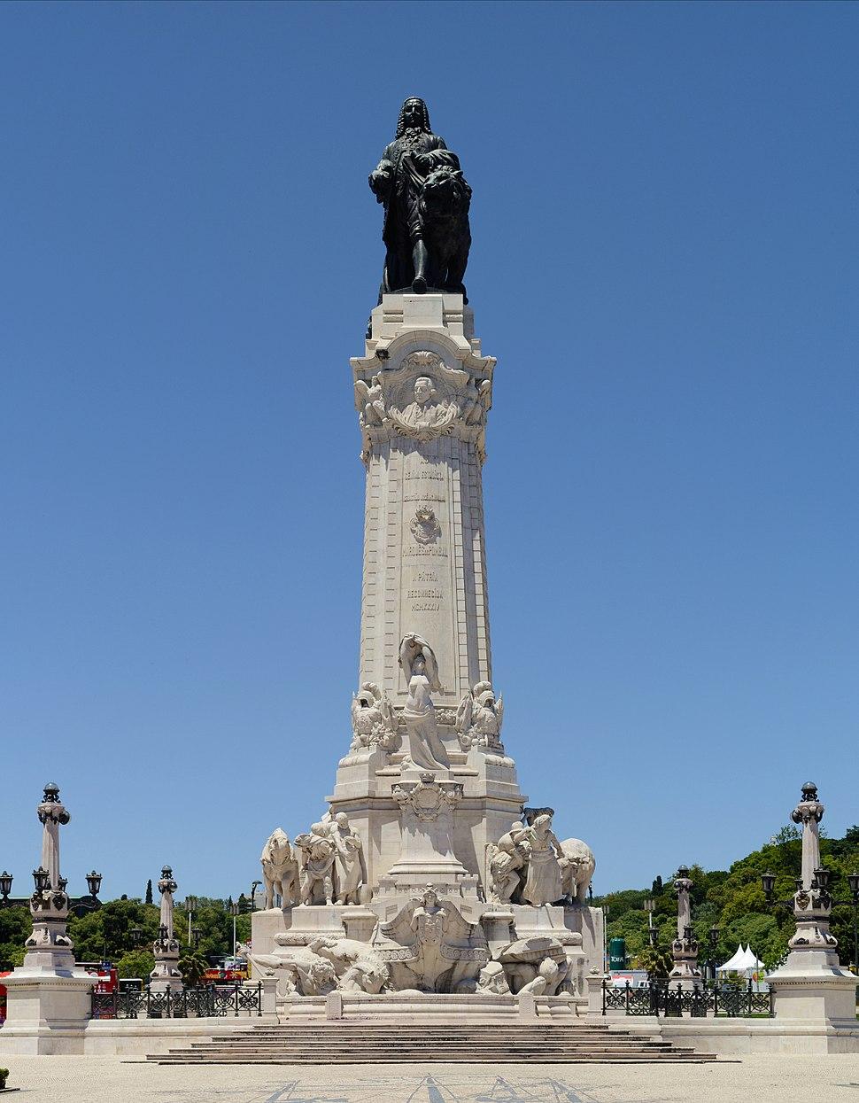 Lisboa June 2013-1