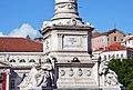 Lisbon 2015 10 13 0864 (23294439512).jpg