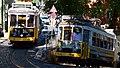 Lisbon Trams.jpg