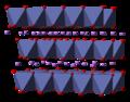 Lithium-cobalt-oxide-3D-polyhedra.png