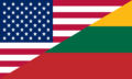 Lithuania and USA hybrid.png