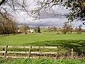 Little Box, nr Blakeney - geograph.org.uk - 143731.jpg