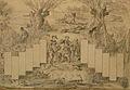 Lix Théodore-Couverture de calendrier.jpg