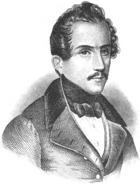 File:Ljudevit Gaj (Jahrbuecher fuer slawische Literatur 1843).png