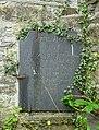 Llangynfelyn, St Cynfelyn's Church, Ceredigion, Wales 09.jpg