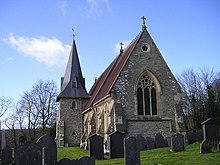 Llangynllo Church - geograph.org.uk - 722642.jpg
