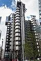 Lloyd's Building, London.jpg