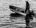 Lobster Fisherman (30833776896).jpg