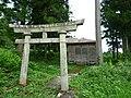 Local Temple - panoramio.jpg
