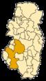 Localització de Graus.png
