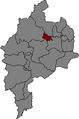 Localització de la Seu d'Urgell.png
