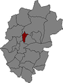 Localització de la Vilella Alta.png