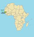 Localização dos crioulos da Alta Guiné.png