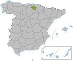 Localización provincia de Álava.png