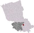 LocatieStrazele.PNG