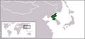 LocationNorthKorea.png