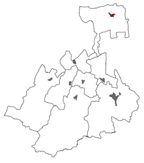 Location Mozdok RSO-A.png