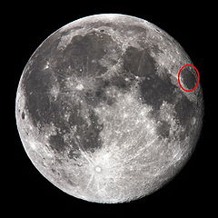 Location of Mare Crisium.jpg