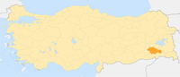 Locator map-Siirt Province.png