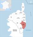 Locator map of Kanton Ghisonaccia.png