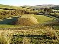 Lochrinnie Mote - geograph.org.uk - 513031.jpg