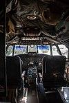 Lockheed Super Constellation Lufthansa D-ALIN (42937296395).jpg