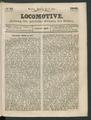 Locomotive- Newspaper for the Political Education of the People, No. 51, June 5, 1848 WDL7552.pdf