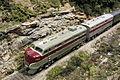Locomotive 1048 (8496500400).jpg