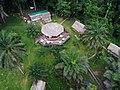 Lodge aménagé dans la forêt Oveng.jpg