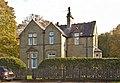 Lodge of West Derby Cemetery 3.jpg