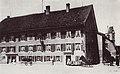 LoewenBassersdorfIV.jpg