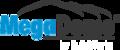 Logo-megadome.png