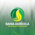 LogoMarca Bahia Agrícola.png